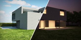 Aversis Vray Tutorials, HDRI maps, Vray Materials, Textures,