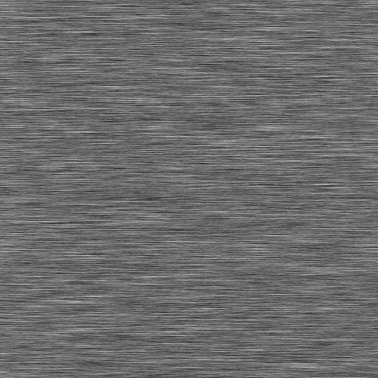 Brushed Metal Texture - Right Click to Save