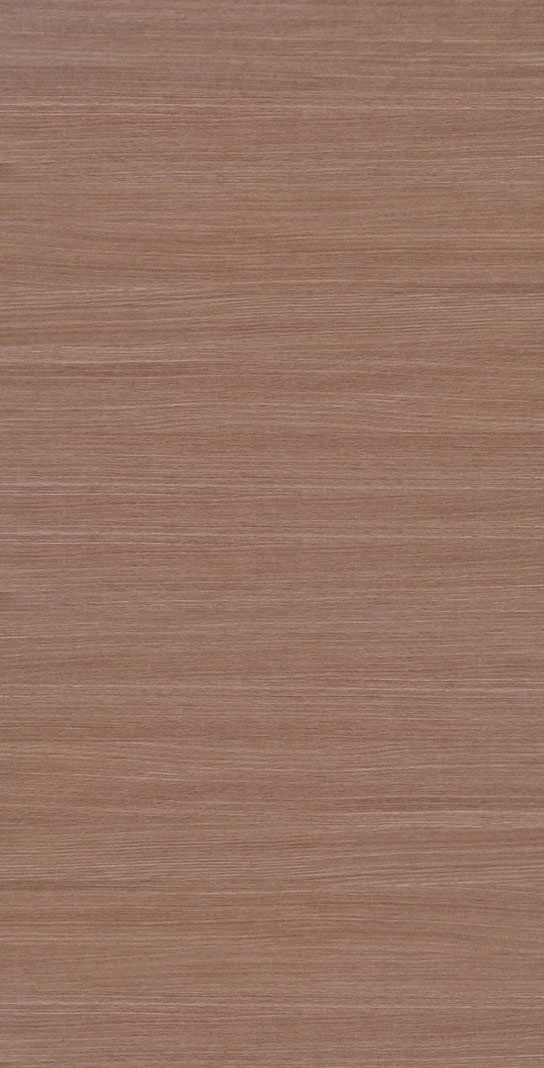 Gallery For Cherry Wood Texture
