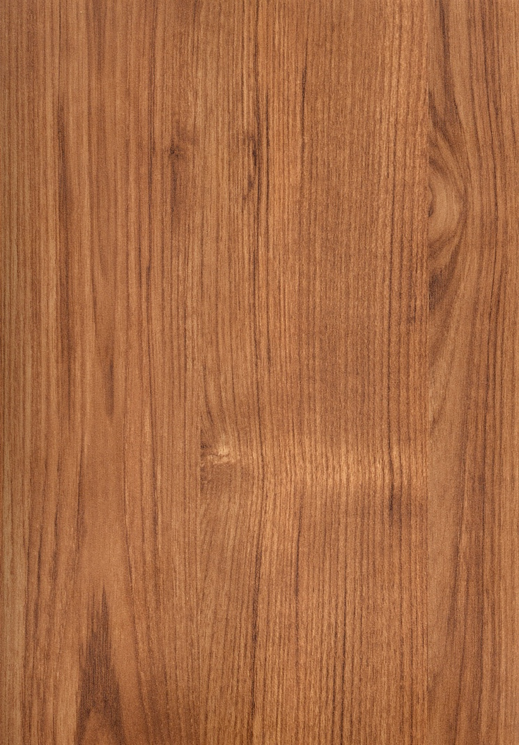 Free Oak Wood Texture Map For Download
