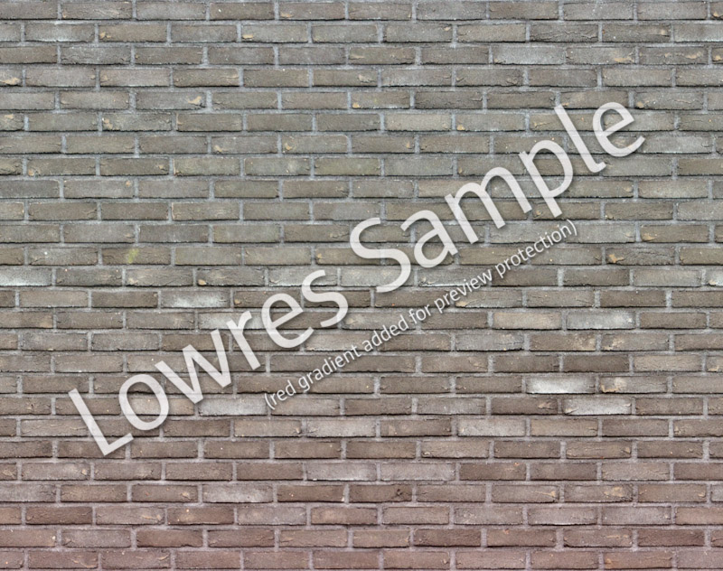 Exterior Wall Tiling texture collection