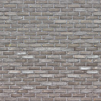Exterior wall tiling texture collection - How to clean brick house exterior ...
