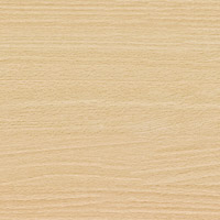 Fine Wood Tiling Texture Collection