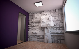 vray tutorials for 3ds max free vray lessons